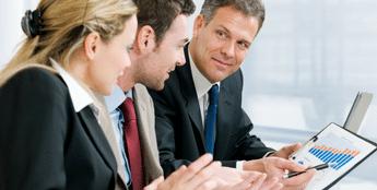 analyse-informatique-et-aide-à-la-décision Services informatiques