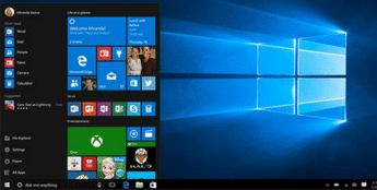 installation-de-système-informatique-windows-et-mac Services informatiques