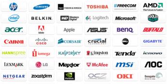 vente-de-pieces-informatique-usagées-et-neuves Services informatiques