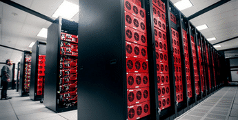 sauvegarde-en-ligne Services informatiques