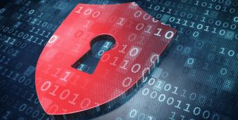 service-antivirus Informatique Rive-Sud, St-Hubert, Longueuil, Brossard, St-Bruno