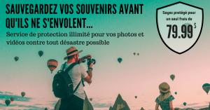 annonce-photo-300x157 Service informatique : Protection des photos et vidéos