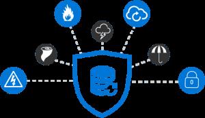 tbf-pic1-300x173 Service informatique : Protection des photos et vidéos